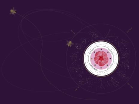 bg-flowers-desktop